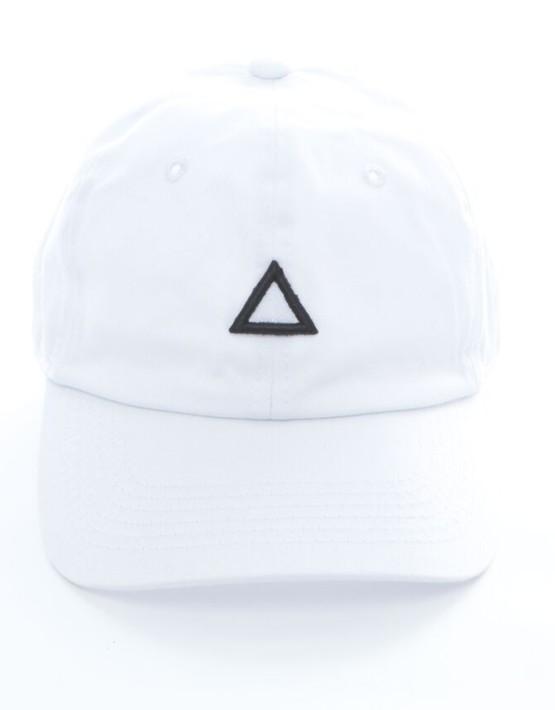 Street Inspired Hats & Caps