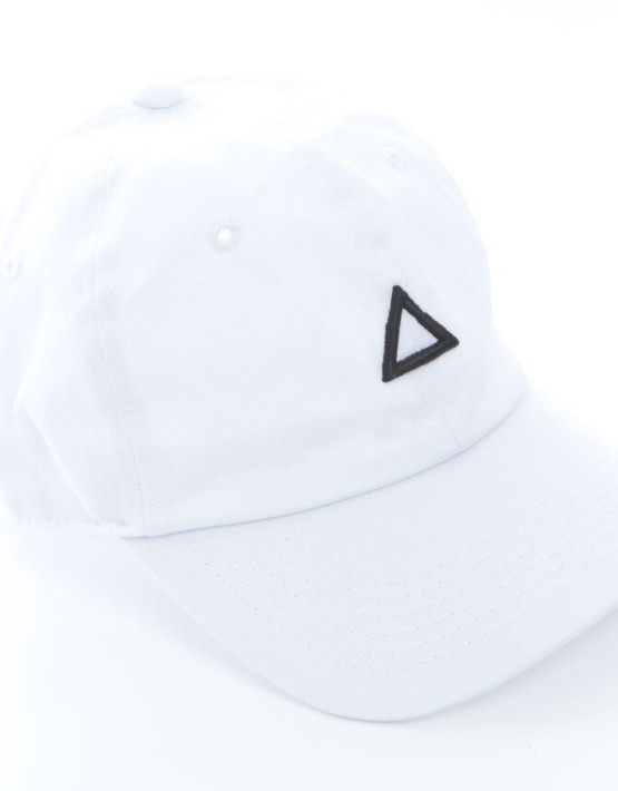 Men's Accessories Hats | Canada