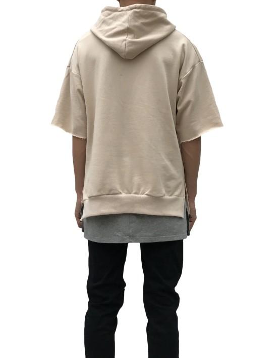 cutoff-sleeve-hoodie2