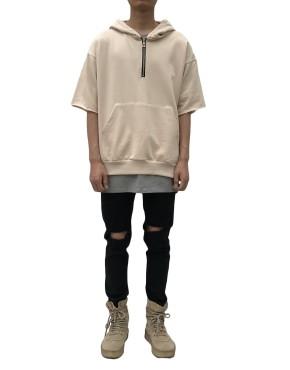 cutoff-sleeve-hoodie3