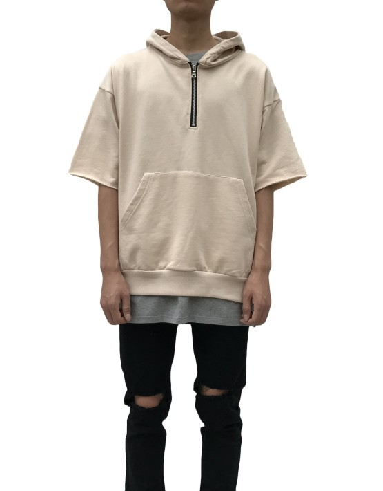 cutoff-sleeve-hoodie4