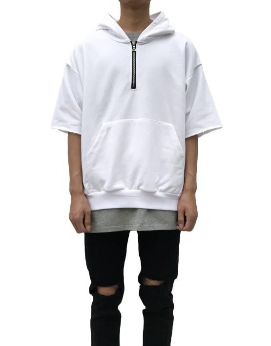 cutoff-sleeve-hoodie5