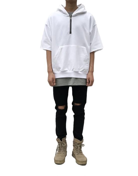 cutoff-sleeve-hoodie6