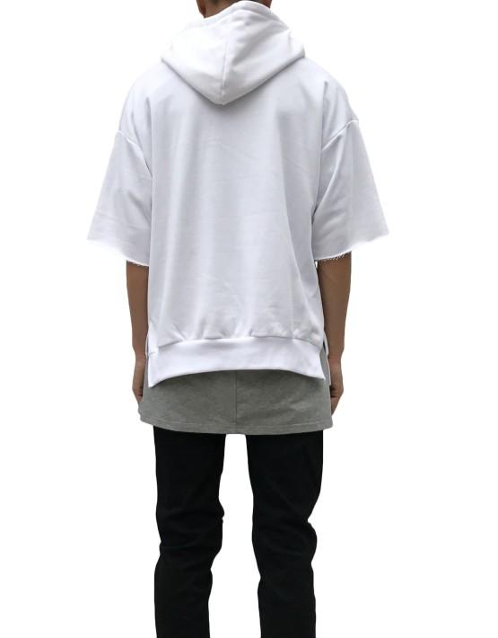cutoff-sleeve-hoodie7