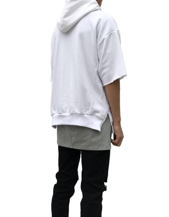 cutoff-sleeve-hoodie8