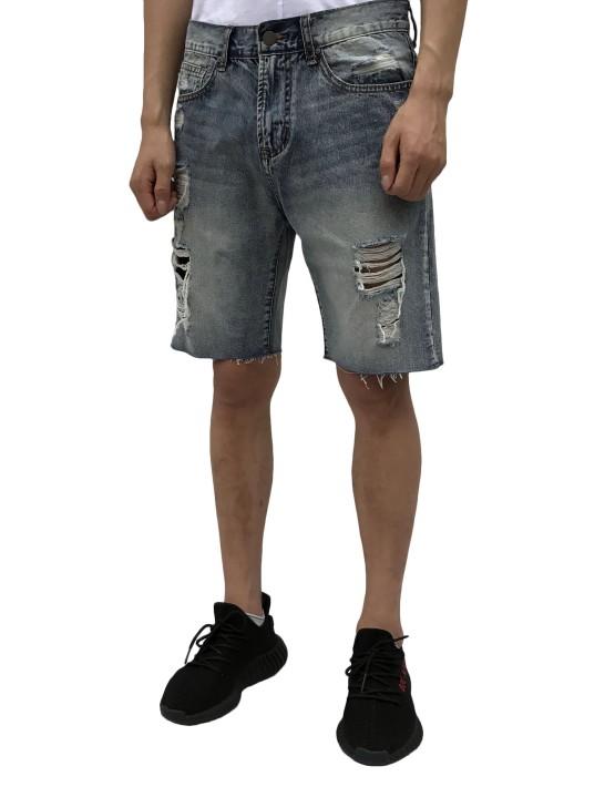 denim-shorts2