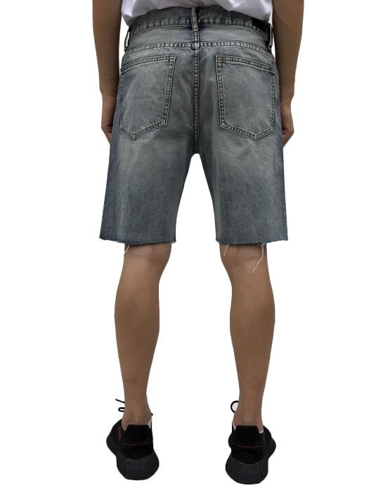 denim-shorts3
