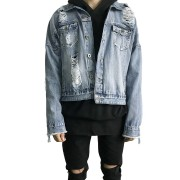 destroyed-denim-jacket