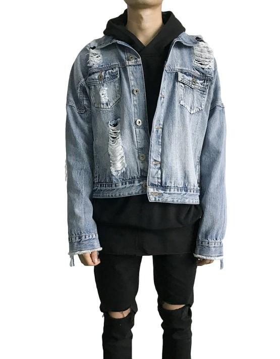 destroyed-denim-jacket