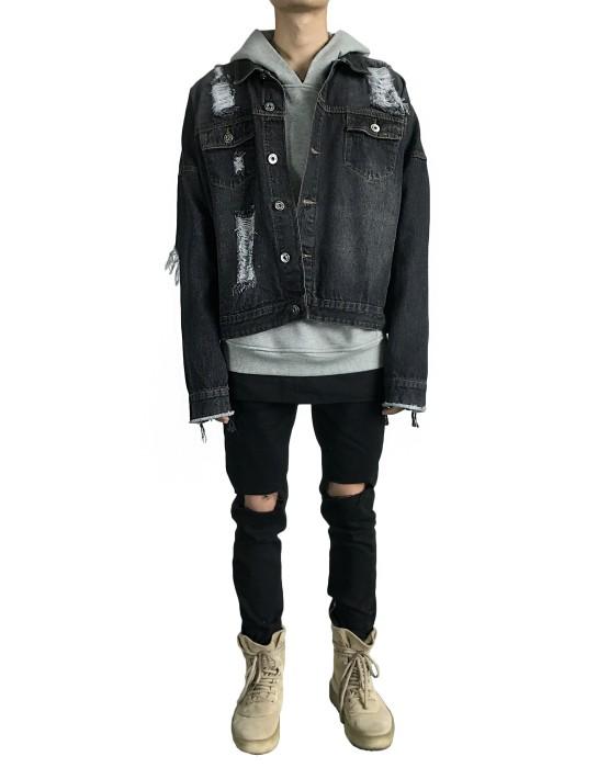 destroyed-denim-jacket10