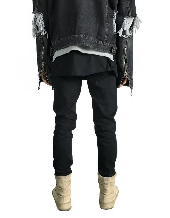 destroyed-denim-jacket11