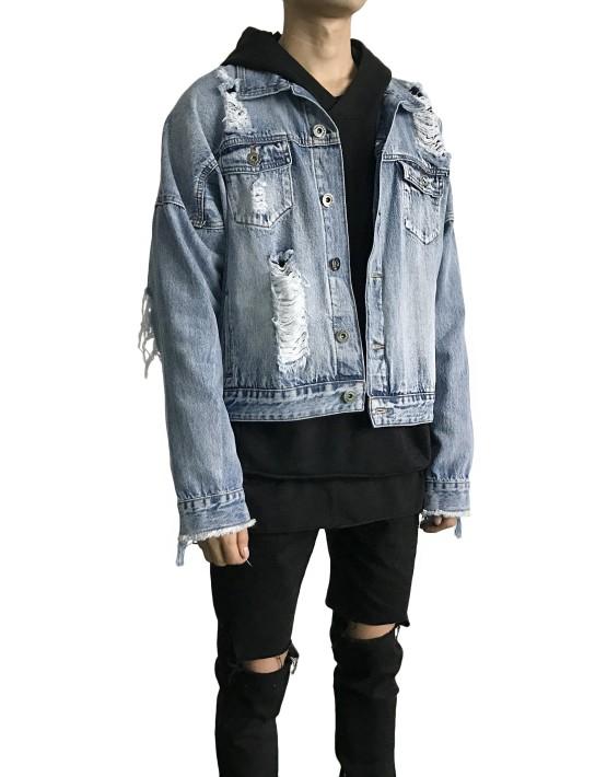 destroyed-denim-jacket2