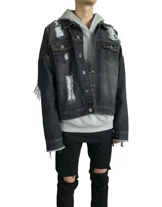 destroyed-denim-jacket8