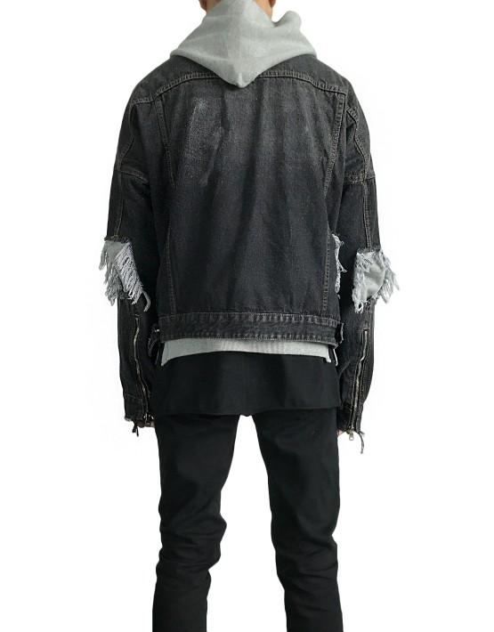 destroyed-denim-jacket9