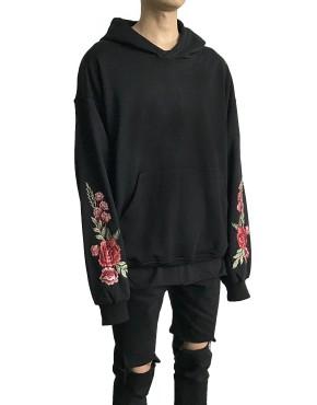 rose-hoodie