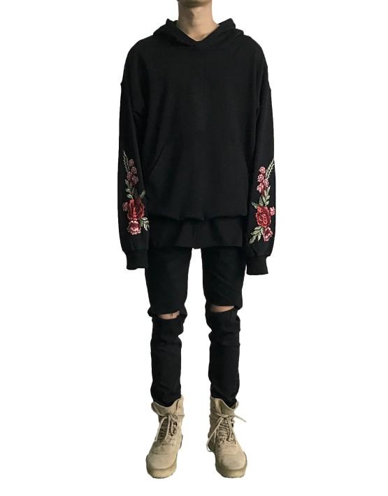 rose-hoodie2