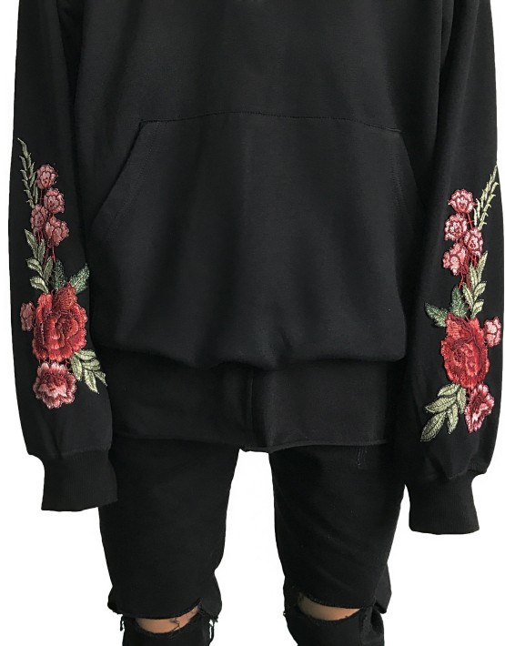 rose-hoodie3