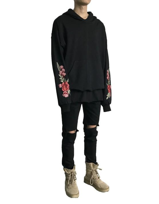 rose-hoodie5