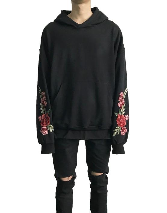 rose-hoodie6