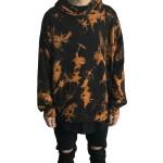 acid-hoodie