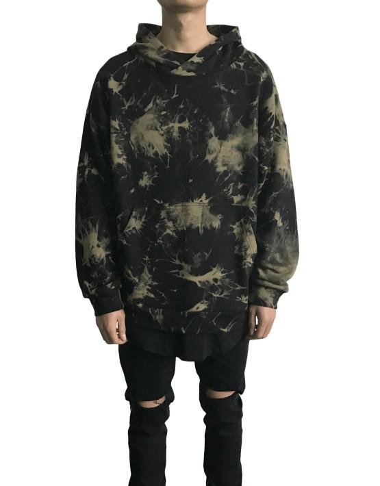 acid-hoodie11