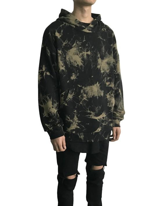 acid-hoodie12