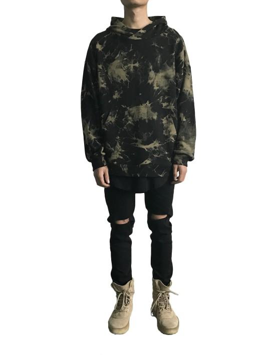 acid-hoodie14