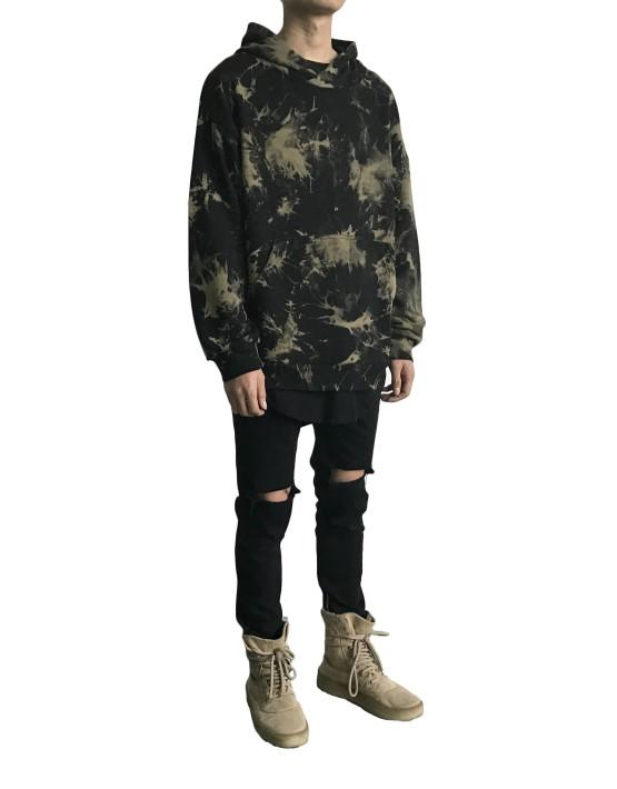 acid-hoodie15