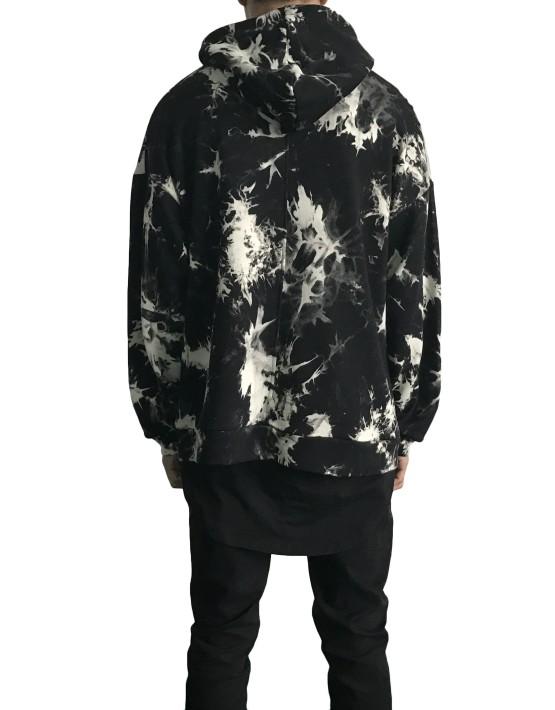 acid-hoodie18