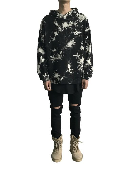 acid-hoodie19