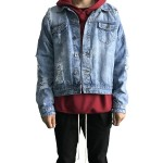 basic-denim-jackets