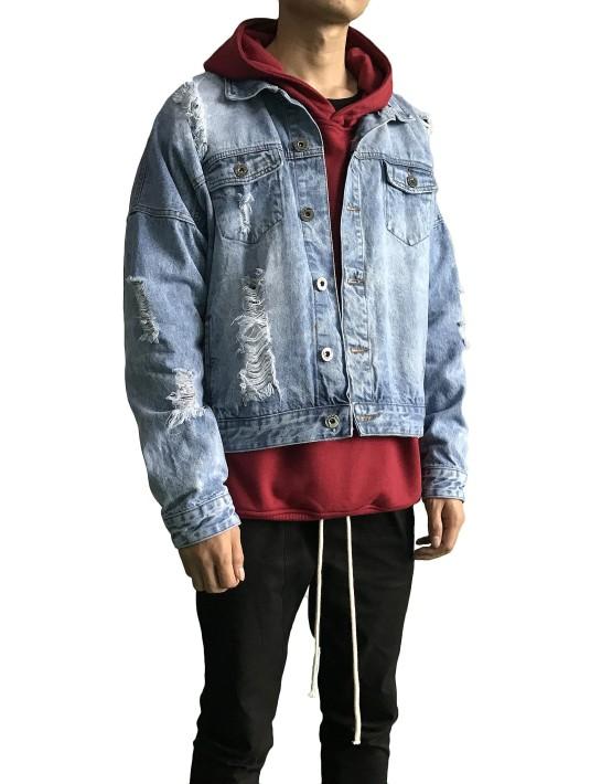 basic-denim-jackets2