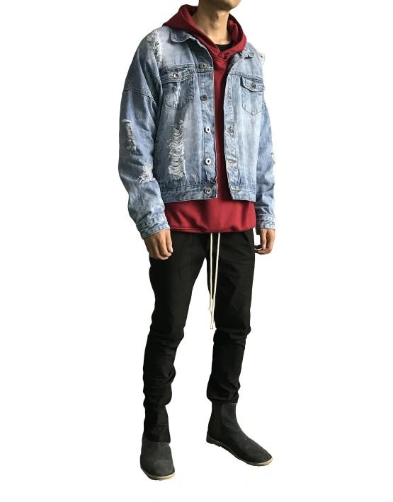 basic-denim-jackets4