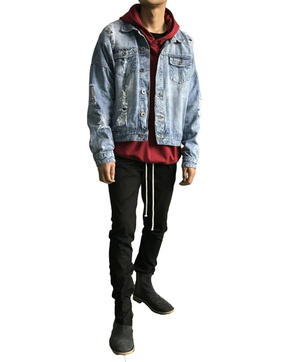 basic-denim-jackets5