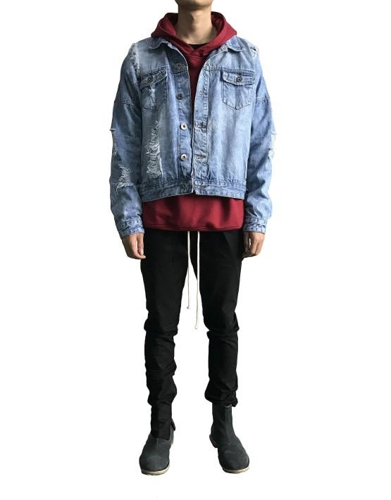 basic-denim-jackets6