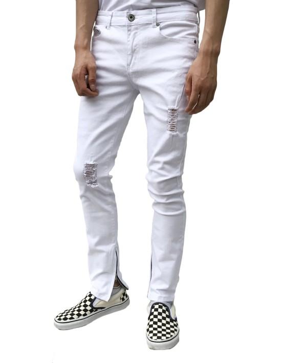 basic-jeans2