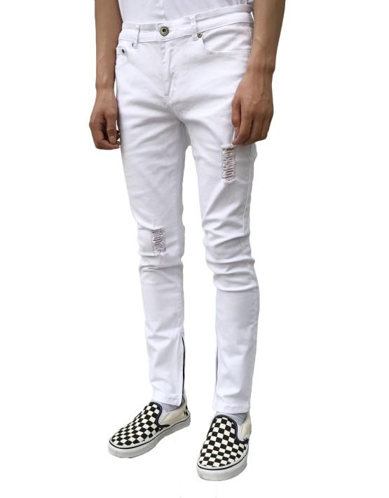 basic-jeans3