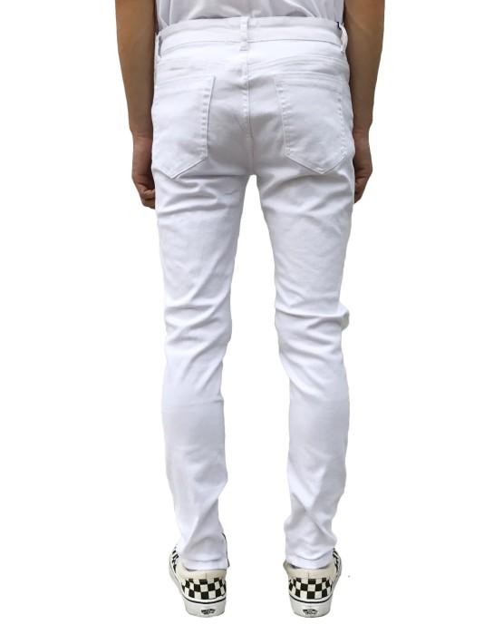 basic-jeans4