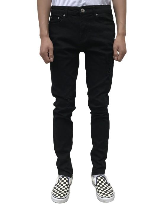 basic-jeans5