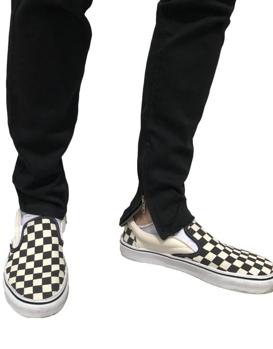 basic-jeans6
