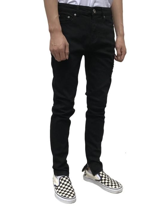 basic-jeans7