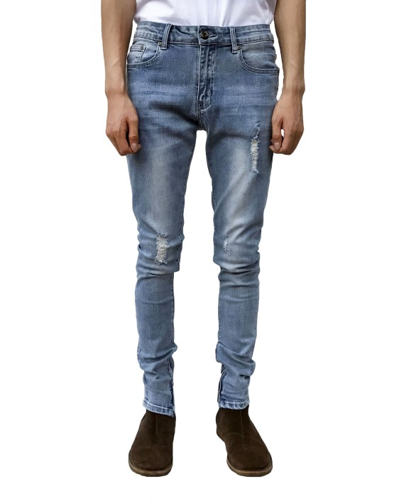 basic-selvedge-denim-jeans