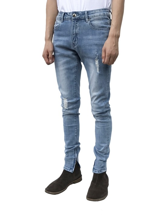 basic-selvedge-denim-jeans2