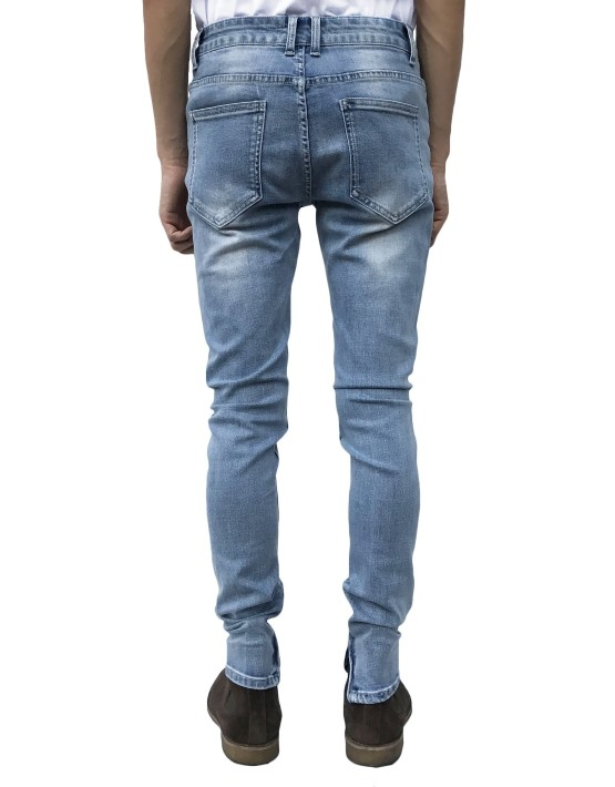 basic-selvedge-denim-jeans4