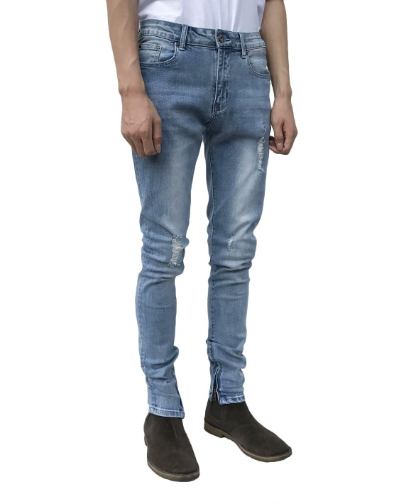 basic-selvedge-denim-jeans5