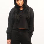 black-jogger-hoodie