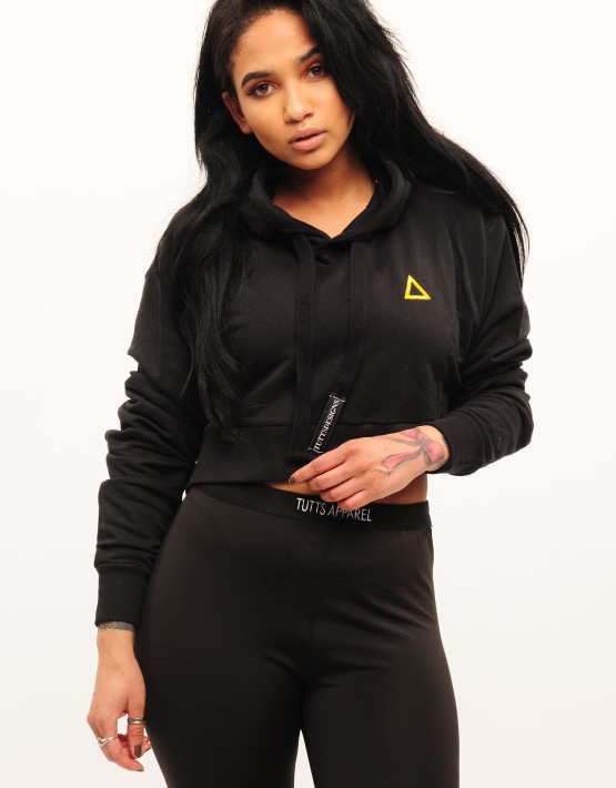black-jogger-hoodie10