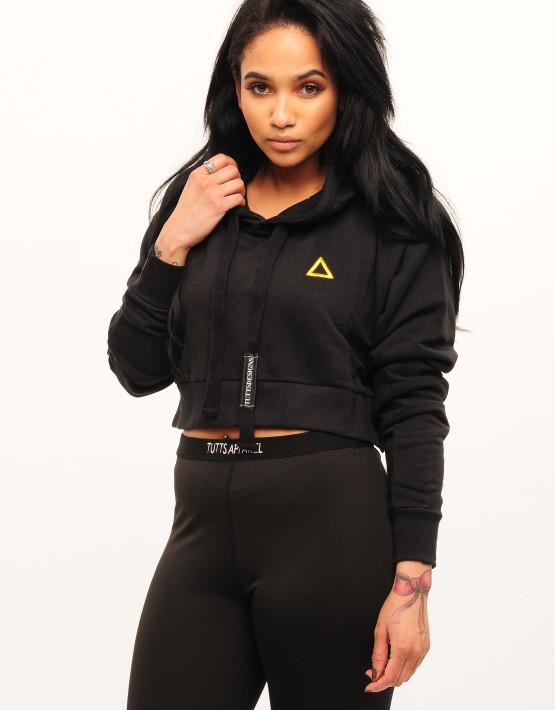 black-jogger-hoodie13