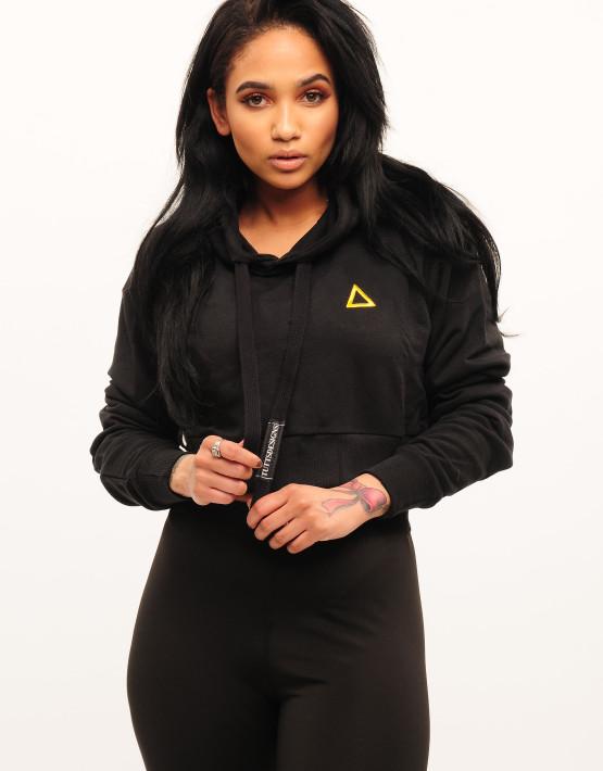 black-jogger-hoodie15