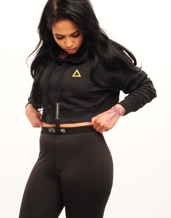 black-jogger-hoodie16